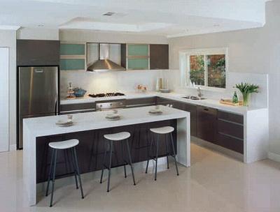 Pattaya kitchens, jomtien kitchen - KITCHEN CORNER High Quality ...