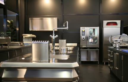 Pattaya kitchens, jomtien kitchen - KITCHEN CORNER High Quality ...